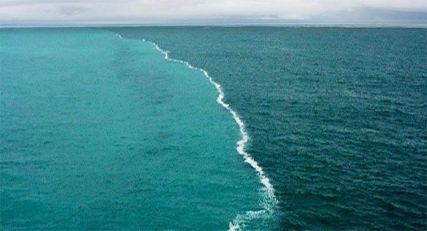 Grenen,-Danimarca,-dove-due-mari-si-incontrano-senza-mischiarsi