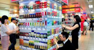 Il-supermercato-virtuale-in-Corea-del-Sud