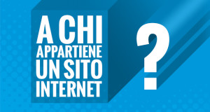 a-chi-appartiene-un-sito-internet