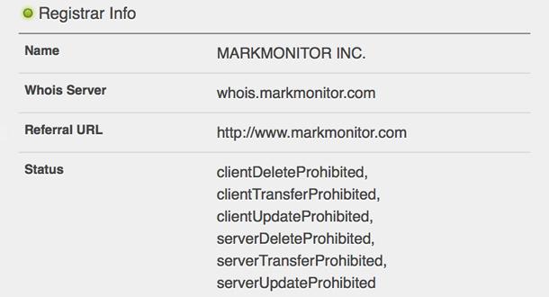 a-chi-appartiene-un-sito-internet-markmonitor