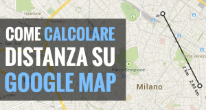 calcolare-distanza-google-map