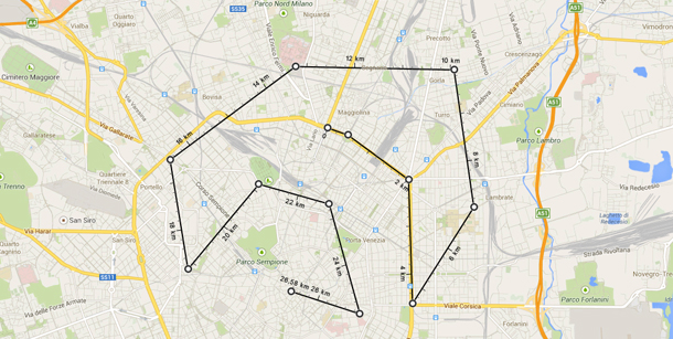come-calcolare-distanza-google-map