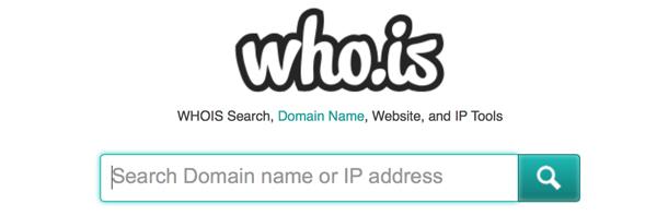 come-scoprire-a-chi-appartiene-un-sito-internet