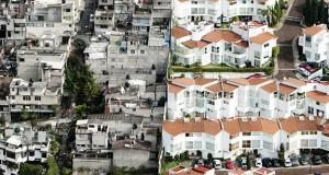 disuguaglianza-sociale