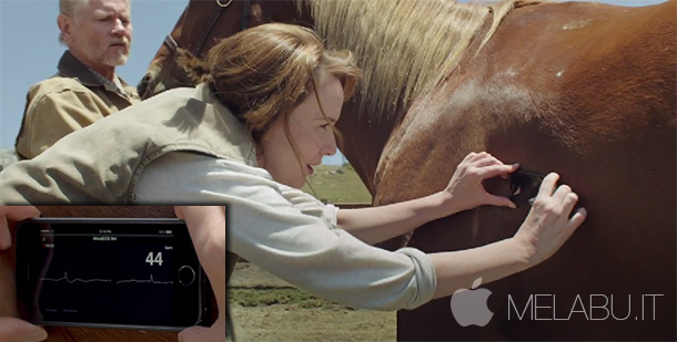 dreams-il-nuovo-spot-apple