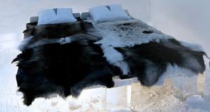 hotel-di-ghiaccio