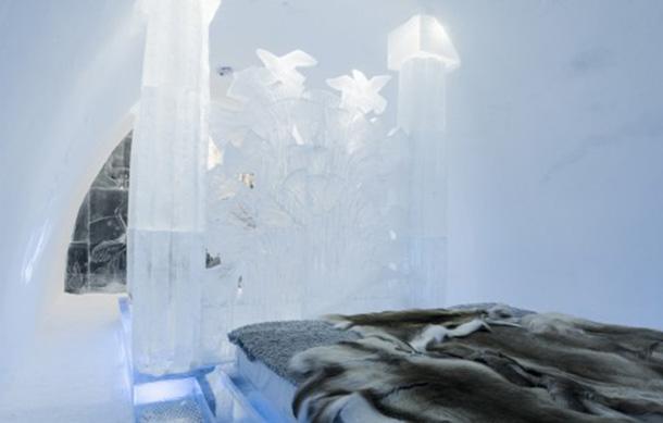 hotel-di-ghiaccio-icehotel