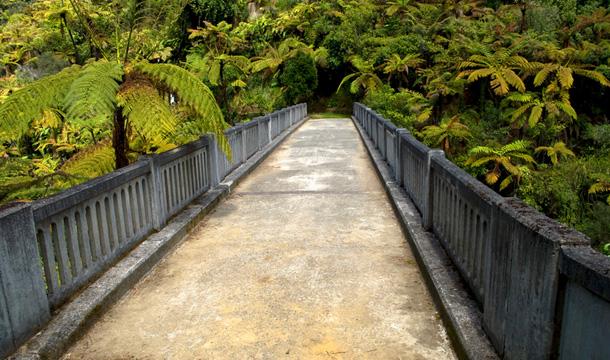 il-ponte-verso-il-nulla-nuova-zelanda