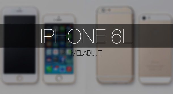 iphone-6l-apple