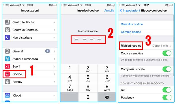 modificare-la-durata-di-sblocco-iPhone