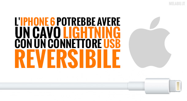 reversibile-lightning-iphone-6