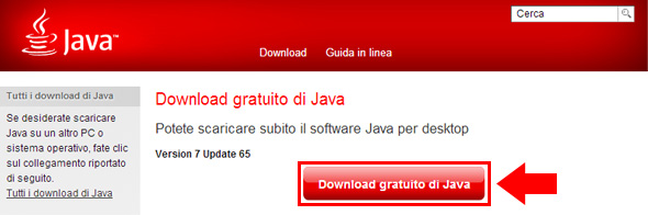 scaricare-video-da-youtube-installare-java