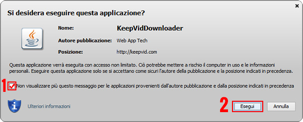 scaricare-video-da-youtube-keepviddownloader