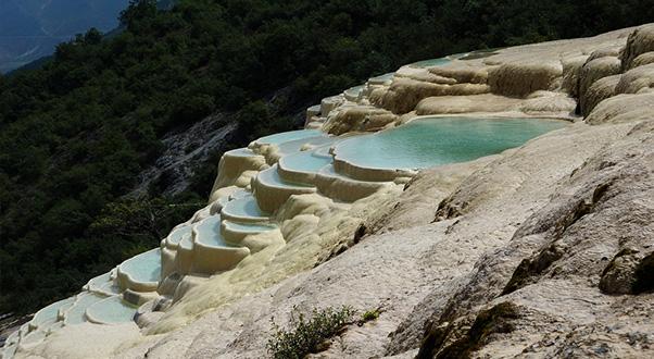 terrazze-bianche-baishuitai