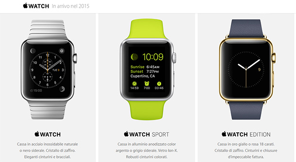 10-cose-a-cui-apple-non-ha-risposto-apple-watch