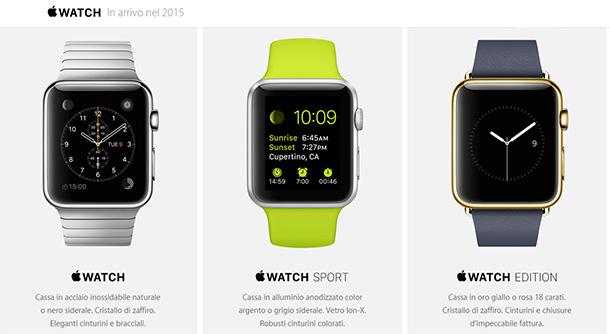 10-cose-a-cui-apple-non-ha-risposto-apple-watch