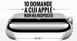 10-domande-a-cui-apple-non-ha-risposto