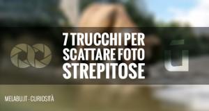 7-trucchi-per-scattare-foto-strepitose