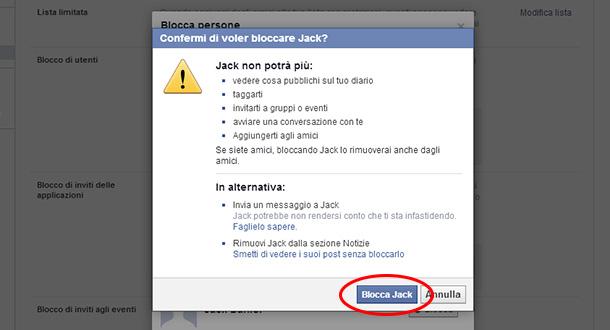 bloccare-un-amico-su-facebook