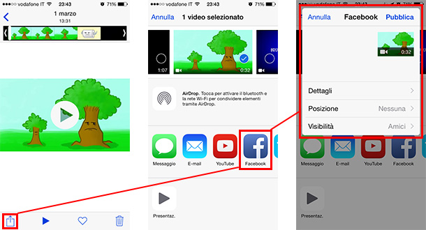 caricare-video-su-facebook-iphone