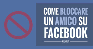 come-bloccare-un-amico-su-facebook