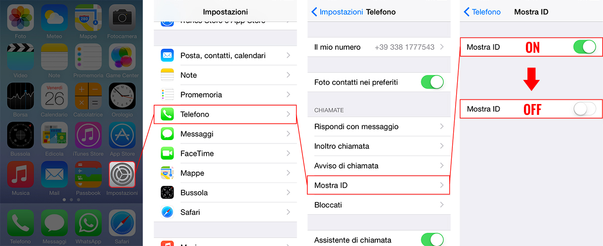 come-telefonare-in-anonimo-con-iPhone