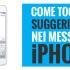 come-togliere-suggerimenti-nei-messaggi-iphone