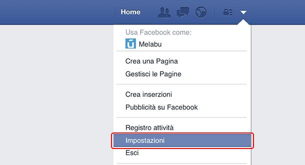 disattivare-notifiche-pagine-facebook-che-gestisco-impostazioni
