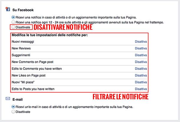 disattivare-notifiche-pagine-facebook