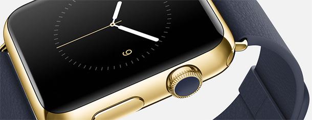 display-apple-watch