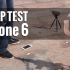 drop-test-iphone-6