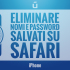 eliminare-nomi-e-password-salvati-su-Safari-per-iPhone