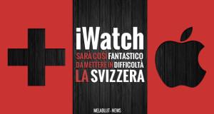 i-watch-sarà-così-fantastico-da-mettere-in-difficoltà-anche-la-svizzerà