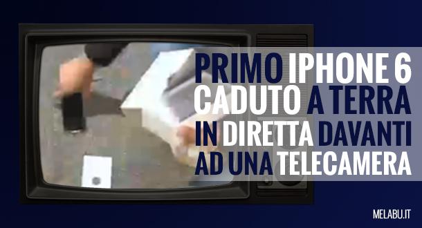 iphone-6-caduto-a-terra-in-diretta-tv