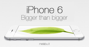 iphone-6-e-iphone-6-plus-specifiche