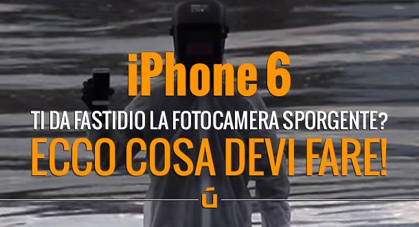iphone-6-fotocamera-sporgente