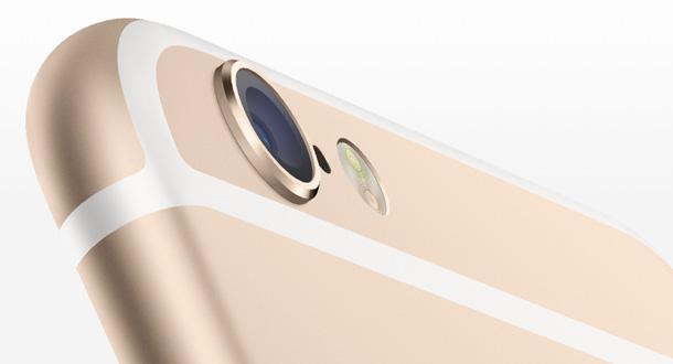 iphone-6-fotocamera