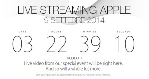 live-streaming-apple