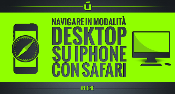 navigare-in-modalità-desktop-su-iPhone-con-Safari