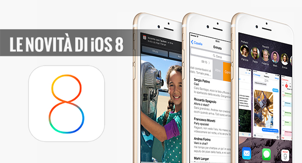 novita-ios-8-apple