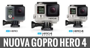 nuova-gopro-hero-4