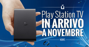 playstation-tv-in-arrivo-a-novembre