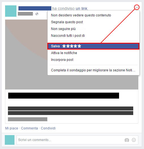 7salvare-post-su-Facebook