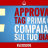 Come-approvare-i-tag-su-Facebook