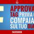 Come-approvare-i-tag-su-Facebook
