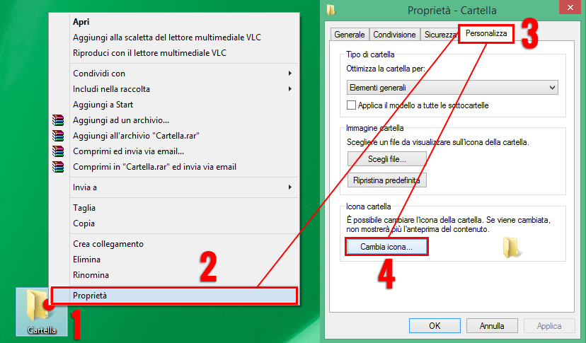 Come-nascondere-file-e-cartelle-su-Windows-metodo-alternativo