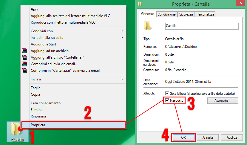 Come-nascondere-file-e-cartelle-su-Windows-procedimento