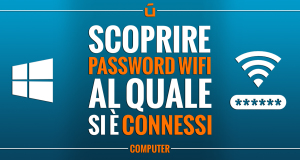 Come-scoprire-la-password-del-WiFi-al-quale-si-è-connessi