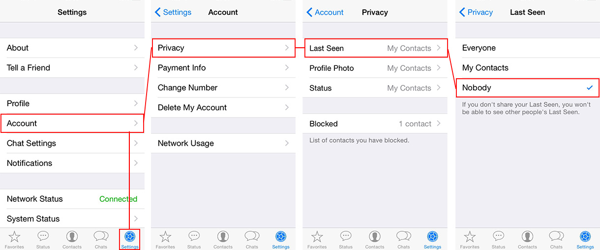 How-to-hide-the-last-seen-on-WhatsApp