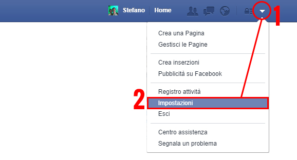 approvare-i-tag-su-Facebook